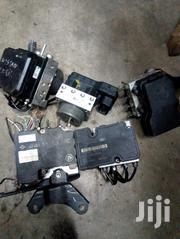 Abs Pumps For Toyota, Nissan's, Mazda's.   Vehicle Parts & Accessories for sale in Nairobi, Nairobi Central