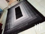 Gray Carpet. | Home Accessories for sale in Nairobi, Nairobi Central