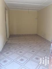 One Bedroom to Let at Mtopanga (Ref Hse 307) | Houses & Apartments For Rent for sale in Mombasa, Bamburi