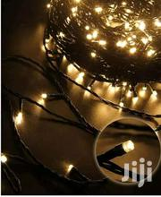 Party Home Pub Church Decor Lights | Home Accessories for sale in Nairobi, Nairobi Central