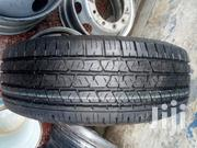255/70R16 Continental Tyre   Vehicle Parts & Accessories for sale in Nairobi, Nairobi Central