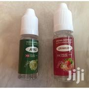England Flavours 10ml Premium E Juice | Tools & Accessories for sale in Nairobi, Nairobi Central