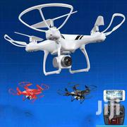 Drones 2085 Quadcopter | Cameras, Video Cameras & Accessories for sale in Nairobi, Nairobi Central