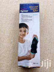 Pediatric Wrist Splint | Medical Equipment for sale in Nairobi, Nairobi Central
