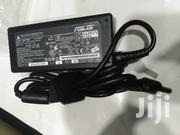 Asus 65w Laptop Charger | Computer Accessories  for sale in Nairobi, Nairobi Central
