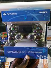 Sonny Ps4 Game | Video Game Consoles for sale in Nairobi, Nairobi Central
