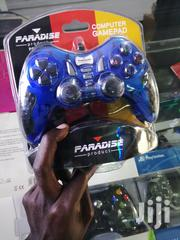 PARADIZE Ps4 Gemes | Video Game Consoles for sale in Nairobi, Nairobi Central