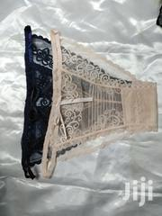 Bikini Lace Panties | Clothing for sale in Nairobi, Nairobi Central