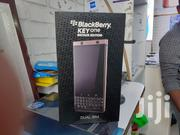 New BlackBerry KEYone 64 GB | Mobile Phones for sale in Nairobi, Nairobi Central