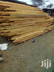 Roofing Timber Cyprus | Building Materials for sale in Makueni, Wote