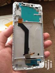 LCD Display+Touch Screen Screen Digitizer Redmi S2 Assembly Replaceme | Accessories for Mobile Phones & Tablets for sale in Nairobi, Nairobi Central