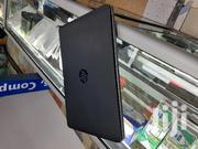 Laptop HP EliteBook 840 G1 4GB Intel Core i5 HDD 750GB | Laptops & Computers for sale in Nairobi, Nairobi Central