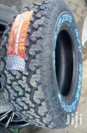 235/70R16 A/T Maxxis Tyres | Vehicle Parts & Accessories for sale in Nairobi, Nairobi Central