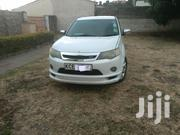 Mitsubishi Outlander 2008 White | Cars for sale in Kiambu, Kikuyu
