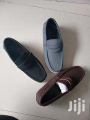 Clarks Loafers | Shoes for sale in Nairobi, Pangani