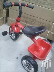 Baby Tricycle | Toys for sale in Nairobi, Nairobi Central