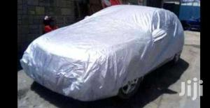 Imported Car Covers