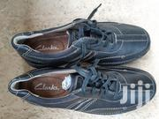 Genuine New Clarks Shoes. | Shoes for sale in Nakuru, Olkaria
