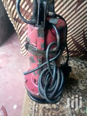Tlac Submersible Electric Water Pump | Plumbing & Water Supply for sale in Kiambu, Hospital (Thika)