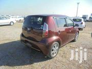 Toyota Passo 2012 Brown | Cars for sale in Mombasa, Likoni