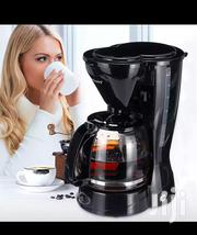 1.5ltrs Coffee Maker | Kitchen Appliances for sale in Nairobi, Nairobi Central