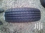 205/70/15. 205/65/15. 195/65/15. Tyres. | Vehicle Parts & Accessories for sale in Nairobi, Embakasi