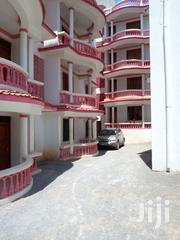 2 Bedroom Flat TO LET Kilifi Town | Houses & Apartments For Rent for sale in Kilifi, Sokoni
