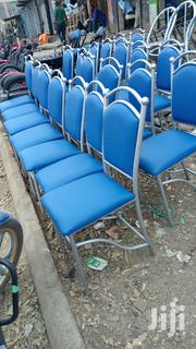 Hotel /Bar Seats | Furniture for sale in Nairobi, Nairobi Central