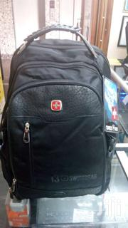 SWISS GEAR BACKPACK - 770 | Bags for sale in Nairobi, Nairobi Central