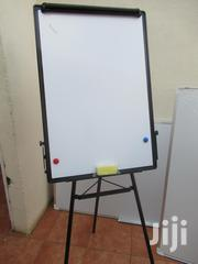 Flip Chart Stand For Hire | Stationery for sale in Nairobi, Nairobi Central