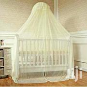 Baby Cot Mosquito Net | Children's Gear & Safety for sale in Nairobi, Harambee
