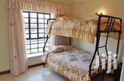 Athi River 3 Bedroom Maisonette | Houses & Apartments For Rent for sale in Kiambu, Hospital (Thika)