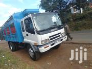 Isuzu Fsr 2015 For Sale | Trucks & Trailers for sale in Kiambu, Juja