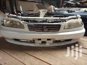 Sprinter Nose Cut N Bumper | Vehicle Parts & Accessories for sale in Nairobi, Nairobi Central
