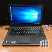 Laptop Lenovo ThinkPad E531 4GB Intel Core i7 HDD 500GB | Laptops & Computers for sale in Nairobi, Nairobi Central