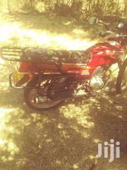 Premier | Motorcycles & Scooters for sale in Murang'a, Kambiti