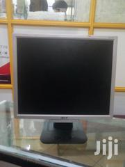 Acer Monitor Available | Computer Monitors for sale in Nairobi, Nairobi Central
