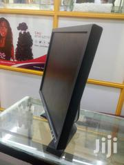 Dell Monitors Available Affordably | Computer Monitors for sale in Nairobi, Nairobi Central