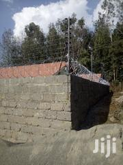 Electric Fence Material Supply | Building & Trades Services for sale in Nairobi, Nairobi Central