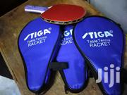 Stiga Table Tennis Racket | Sports Equipment for sale in Nairobi, Nairobi Central