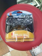 Ucom Single Gamepads | Video Game Consoles for sale in Nairobi, Nairobi Central