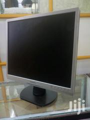 Philiphs Model Monitors Available | Computer Monitors for sale in Nairobi, Nairobi Central