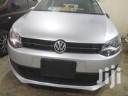 Volkswagen Polo 2012 | Cars for sale in Mombasa, Shimanzi/Ganjoni