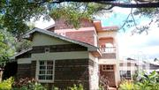 4 Bedrooms Mansionette In Rongai Opp. Tuskys Chap Chap | Houses & Apartments For Sale for sale in Kajiado, Ongata Rongai