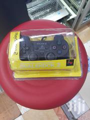 PS2 Gaming Pad | Video Game Consoles for sale in Nairobi, Nairobi Central