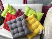 Chair Comforters | Home Accessories for sale in Nairobi, Nairobi Central