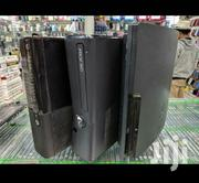 Pre Owned Consoles | Video Game Consoles for sale in Nairobi, Nairobi Central