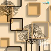 Wall Decorative Wallpapers | Home Accessories for sale in Nairobi, Nairobi Central