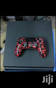 Ex-uk Playstation 4 | Video Game Consoles for sale in Nairobi, Nairobi Central