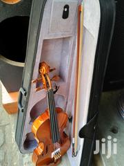 4/4 Maple Leaf Violin USA | Musical Instruments for sale in Nairobi, Nairobi Central